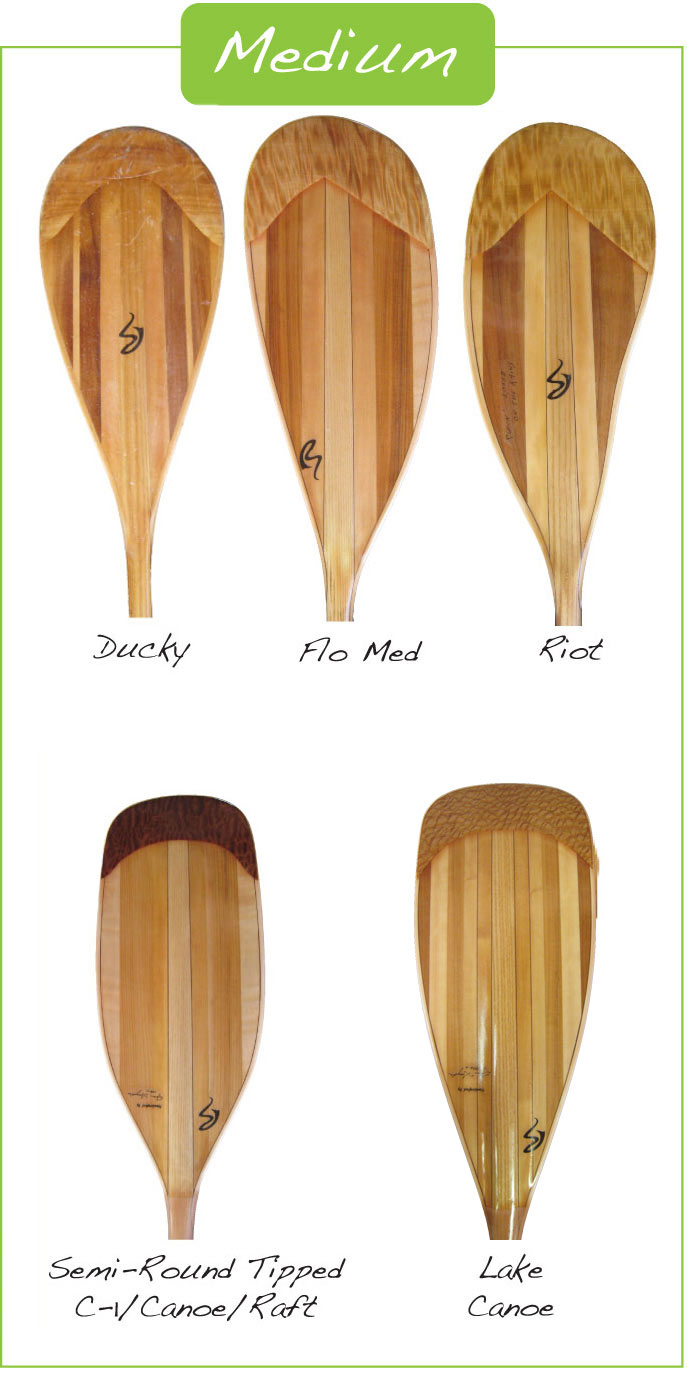 To Suit Your Paddling Style And Needs You May Have Even Heard Them Referred As Jimistyx Jim Has Been Making Paddles For More Than 40 Years