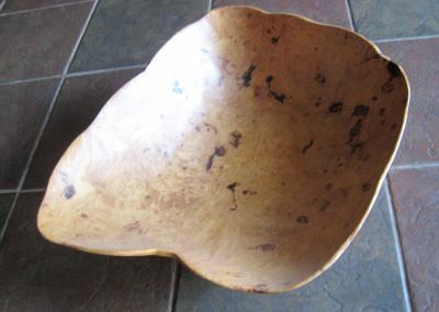 Bowl-Detail-2